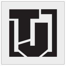 Logo Tasik Jaya