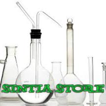 logo_sintiastore