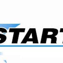 Logo STARTEL SHOP