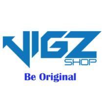 Logo Vigzshop-Online