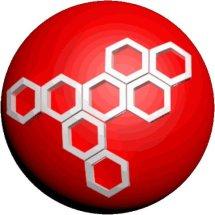 Logo GP Herbal Bandung