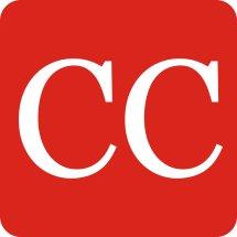 Logo CAKCIP