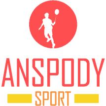 Logo Anspody Sport