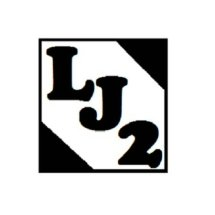 Logo LINAJAYA2