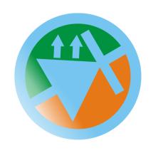 Logo variaLED