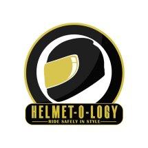 Logo Helmet-O-Logy