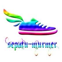 Logo Sepatu Murmer