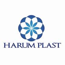 Logo Harum Plast