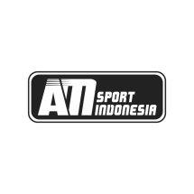 Logo AM_Sports