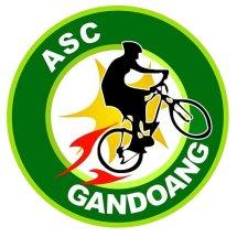Logo Lapak Grosir Briyan ASC
