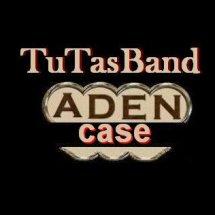 Logo Tukang Tas Bandung