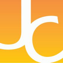 Logo Javindo Computer