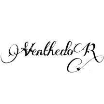 Logo Venthedor