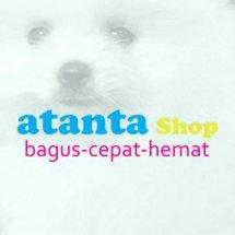 Logo atanta Shop