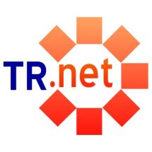 Logo TokoRobot-Net