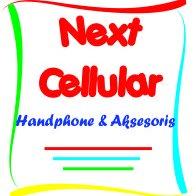 Logo Next Cellular
