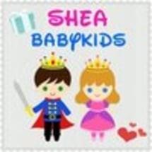 Logo Shea Babykids