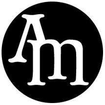 Logo Akbar Medika Bekasi
