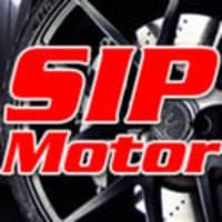 Logo SIPMotor