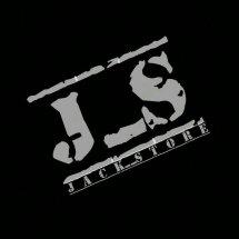 Logo Jack_Store