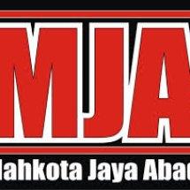 Logo MAHKOTAJAYA ABADI