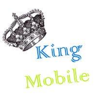 Logo King Mobile