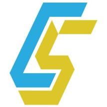 Logo Callie Shop