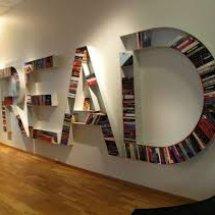 Logo Ensipedia Book Store