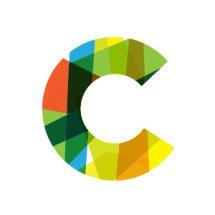 Logo CUHILEMIC ACC HP
