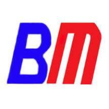 Logo Benteng Motorindo