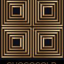 Logo ChocoGold