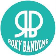 Logo Roky Bandung