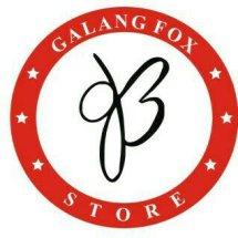 Logo Galangfox store