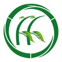 Logo HikmahHerbal