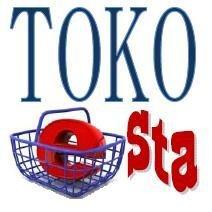 Logo Toko ESTA