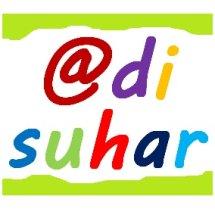 Logo adisuhar