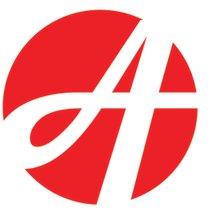 Logo Sanggar Digital Academia