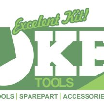 Logo Oke Tools