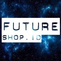 Logo futureshopid