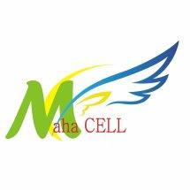 Logo MAHACELL