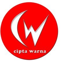 Logo Cipta Warna