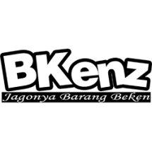 Logo BKenz