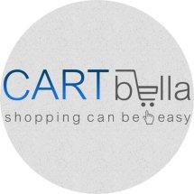 Logo Cartbella Shop