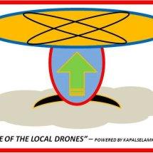 Logo UAV
