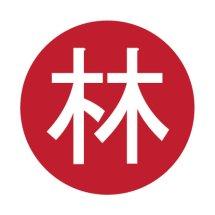Logo Liem Group