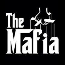 Logo MaFiaGadgeT