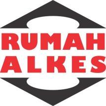 Logo Rumah Alkes Kita