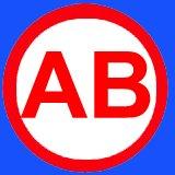 Logo Arta Bangunan