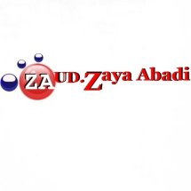 Logo UD.ZAYA ABADI