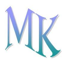 Logo Multi Kharisma